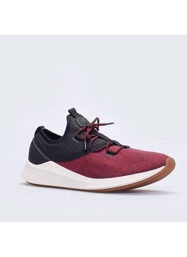 New Balance Koşu Ayakkabısı Bordo
